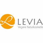 LEVIA vegane Naturkosmetik