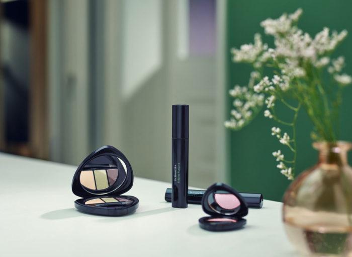 Naturkosmetik Make-up