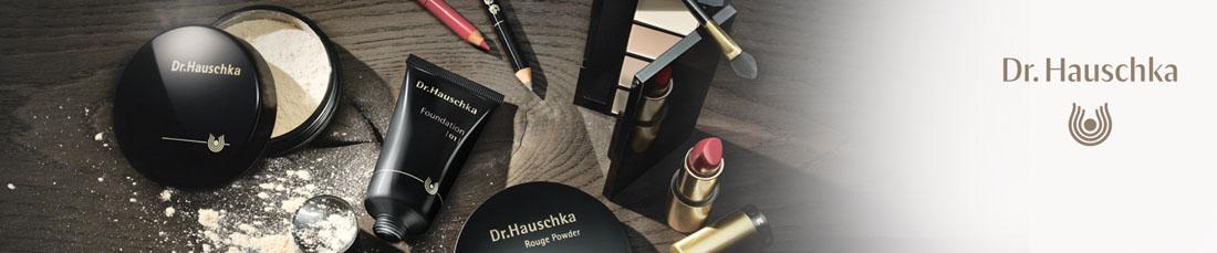 Dr. Hauschka Dekorative Kosmetik