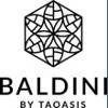 Baldini