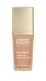 ANNEMARIE BÖRLIND Anti-Aging Make-up beige 02k