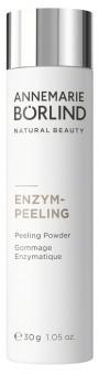 ANNEMARIE BÖRLIND Enzym-Peeling