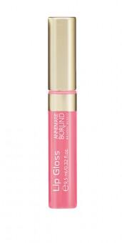 ANNEMARIE BÖRLIND Lip Gloss soft pink 22