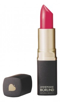 ANNEMARIE BÖRLIND Lippenstift hot pink 67