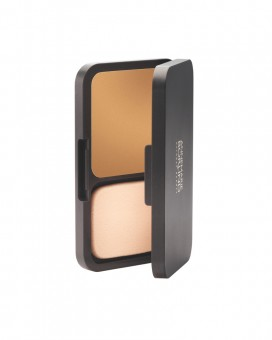 ANNEMARIE BÖRLIND Make-up Kompakt hazel 26w