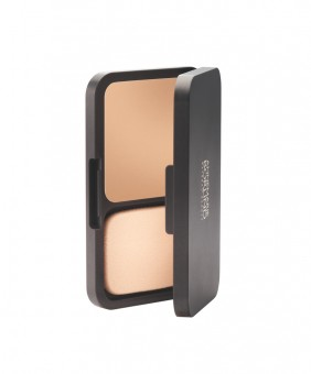 ANNEMARIE BÖRLIND Make-up Kompakt ivory 11k