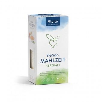 Alvito MahlZeit bio 250g