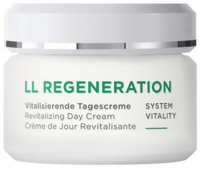 Annemarie Börlind LL Regeneration Tagescreme