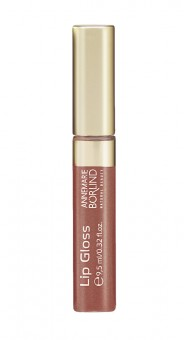 ANNEMARIE BÖRLIND Lip Gloss bronze 15