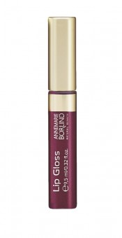 ANNEMARIE BÖRLIND Lip Gloss ruby 19