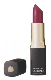 ANNEMARIE BÖRLIND Lippenstift ultimativ berry matt 83
