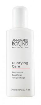 Annemarie Börlind Purifying Care Gesichtstonic