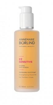 Annemarie Börlind ZZ Sensitive Stärkendes Gesichtsgel