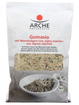 Arche Gomasio mit Meeresalgen bio
