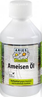Aries Ameisenöl