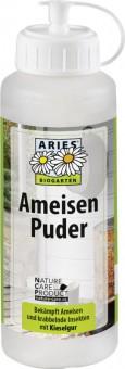 Aries Ameisenpuder