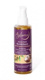 Ayluna Intensiv Haaröl Wunderbaum