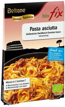 Beltane biofix Pasta Asciutta bio