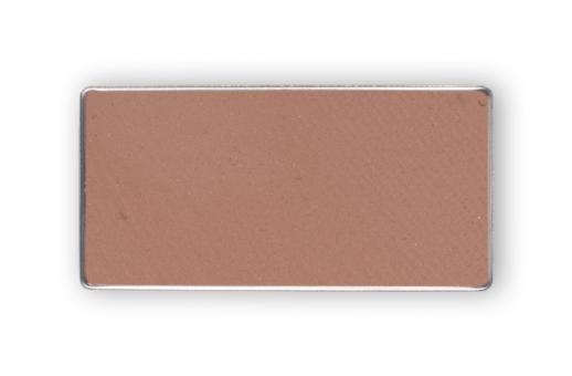 benecos Natural Refill Contouring Powder ash contour