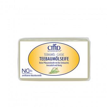 CMD Teebaumölseife