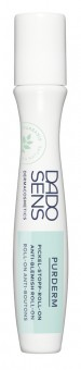 DADO SENS PurDerm Pickelstopp Roll-On