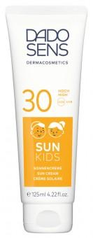 DADO SENS Sun Sonnencreme Kids LSF30