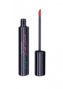 Dr. Hauschka Liquid Lip Colour 04