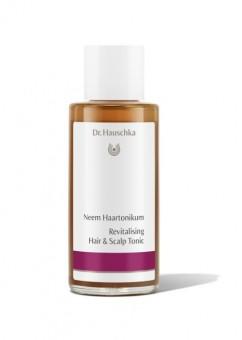 Dr. Hauschka Neem Haartonikum