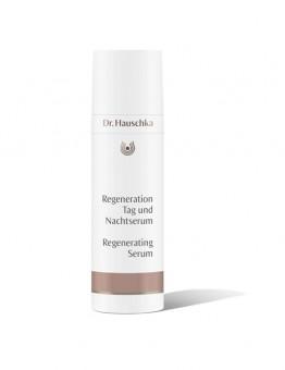 Dr. Hauschka Regeneration Tag & Nachtserum