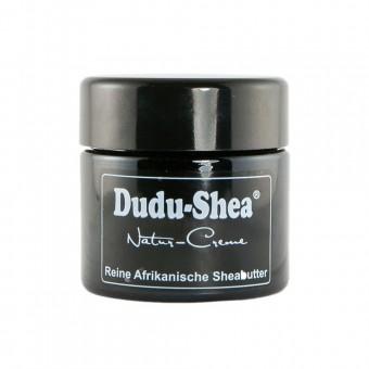 Dudu-Shea® Reine Sheabutter