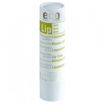 Eco Cosmetics Lippenpflegestift