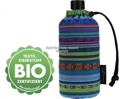 Emil Flasche Bio-Aztek 0,4L