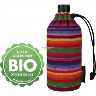 Emil Flasche Bio-Streifen 0,6L