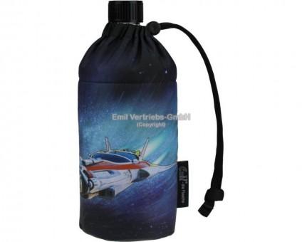 Emil Flasche Space 0,4L