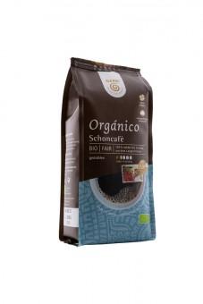 GEPA Schonkaffee, gemahlen bio 250g