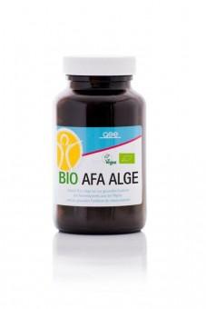 GSE AFA Alge Tabletten 240St