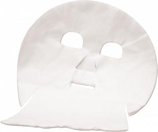 Jentschura basische Vliesmasken 10St