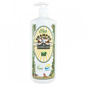 Kastenbein & Bosch Chia Shampoo Normal 1L