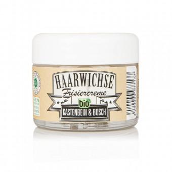 Kastenbein & Bosch Haarwichse lässig (Frisiercreme) 50ml