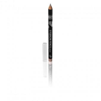 Lavera Eyebrow Pencil 02 Blond