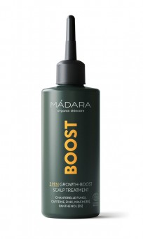 MADARA 3-Min Growth-Boost Kopfhaut-Kur