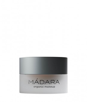MADARA Brow Pomade 10 Smoky Blonde