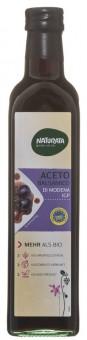 Naturata Aceto Balsamico di Modena IGP 500ml bio