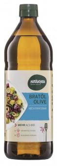 Naturata Bratöl Olive bio