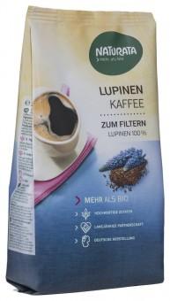 Naturata Lupinenkaffee zum Filtern bio