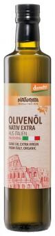 Naturata Olivenöl Italien nativ extra bio