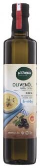 Naturata Olivenöl Kreta PDO nativ extra 500ml bio