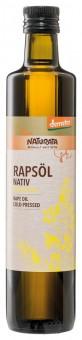 Naturata Rapsöl nativ bio