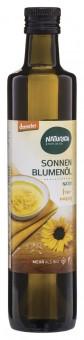 Naturata Sonnenblumenöl nativ 500ml bio