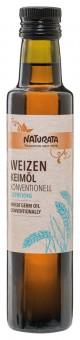 Naturata Weizenkeimöl, konventionell